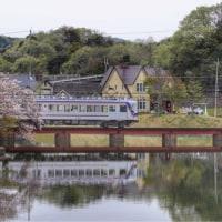 「ゆる鉄」 和歌山電鐵