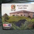 Westlothian Golf Club