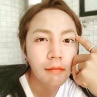 _asia_prince_jksさんinstagram  原美術館