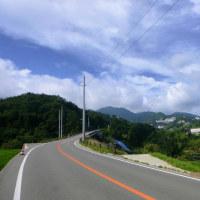 三田のロードバイク乗りノイタエさんご夫妻と裏六甲ヒルクライム