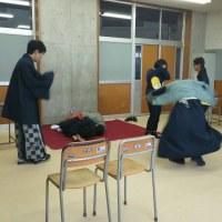 活動日記(2015.03.06)