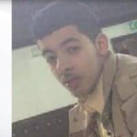 「英マンチェスター爆破 自爆犯はアルカーイダ筋?リビアでテロ研修の疑い