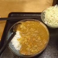 83  アチャコの京都日誌 再びの京都  東京の思い出