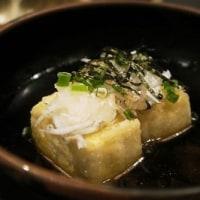 新鮮な市場仕入れの魚と三浦野菜と酒が味わえる店@魚と酒 はなたれ 大塚店(大塚)