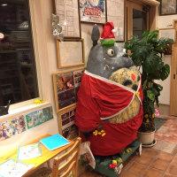 夢のあるパン屋(ルーネラパン 遠賀町)
