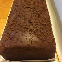 クローネのロールケーキ♪