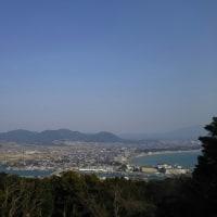 東郷公園。