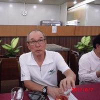 6月度コンペ 富士カントリー可児ゴルフ場