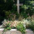 7/15㈯ ジヴェルニー モネのお墓とジェラート