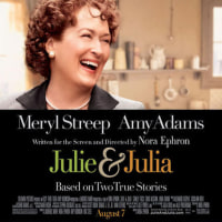 Julie and Julia (2009)