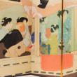東京国立近代美術館(絵画と映画)