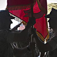 ハリアーから改編した海兵隊F-35B部隊、VMFA-211誕生