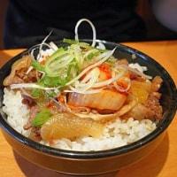 麺's room 神虎