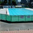 温水プールより熱いの?