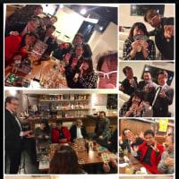 盛り上がる!大阪コミュニケーションマジック交流会!