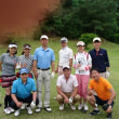 第99回H16会ゴルフコンペ 結果