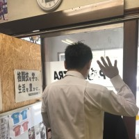 6/27(火)クラスの風景