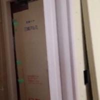 キッチン、カップボード、シューズボックス、洗面台