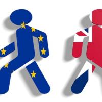 英EU離脱選挙勝利は、開票手作業とプログラムの事前チェックのお蔭か?!