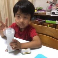 電気実験実習