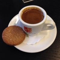 sto AIMANI   =CAFFE-RISTORANTE=