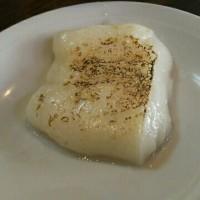 麺や樽座小安店(八王子市)