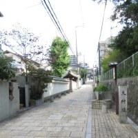 幸村探索・大坂「それにしては造り酒屋が…」