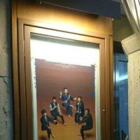 KAJALLA#2裸の王様@天王洲銀河劇場3/16