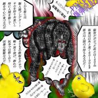 ピヨピヨ飛び出し爆弾発射~!!解説命の爆弾発言!!