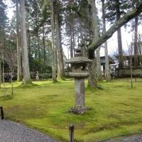 錦繍の京都紅葉めぐり 最終日