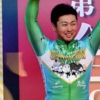 全日本選抜競輪2017 回顧