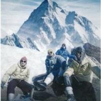 K2 ����ĺ�ο���