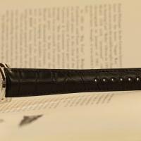 ジラール・ペルゴ 2016年新作 1966 スティール デイト&ムーンフェーズ 入荷致しました。