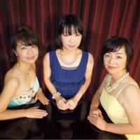 写真ができた!11/25 ミュージカルソングと私vol.2