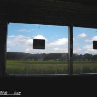 車窓景色三昧