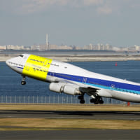 CAELLOW  in the member of star alliance .なんちゃって?