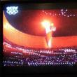 北京オリンピック開幕!