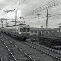 鉄パパの鉄道写真 京阪(3) 平成29年2月28日(火)