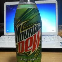 DEW (でゅー)