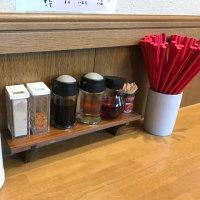 【千葉ラーメン新店】外房ラーメン激戦区・茂原に9/16開店した「麺や うしお」は市川市の暖簾分け店という事実⭐︎