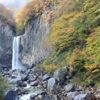 長野方面旅行
