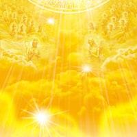 新たな霊言の開示「『死とは何か』―初期幹部職員S氏の旅立ち―」 ◆今なお増え続ける主エル・カンターレの説かれる教えの広さ、多様さに弟子がついてゆけない!?  ◆あの世にも幸福の科学村ができている?