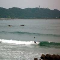 2012年4月29日15:00~16:00 膝~腰