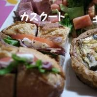 大阪のデパ地下恐るべし(^_-)-☆