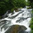 平和への希い851   日光中禅寺湖は涼しかった