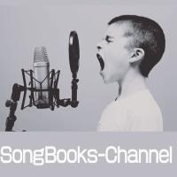 SongBooks-Channel Sessions 2017]に1曲追加…更新致しました。[音源集]オリジナル・ソング/読書のための音楽/CM SONG/COVER 他 [只今:全26曲]