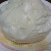 揚子江の肉まん