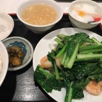 中国料理 元寳樓