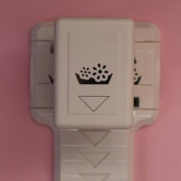 マーサスチュワートのフレームボーダーパンチ<shopWA・ON>