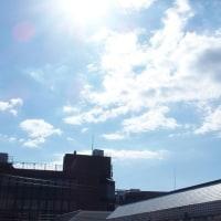 東京の今朝の天気(4月23日):雨、4月の温度統計